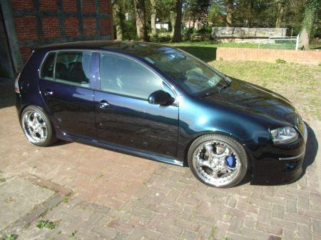 Name: VW-Golf_5_20_TDI8.jpg Größe: 450x336 Dateigröße: 54479 Bytes