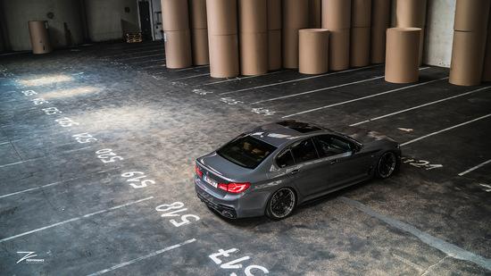 Name: BMW-G30-ZPFORGED2-MGMPL-41_FB.jpg Größe: 1200x675 Dateigröße: 286948 Bytes