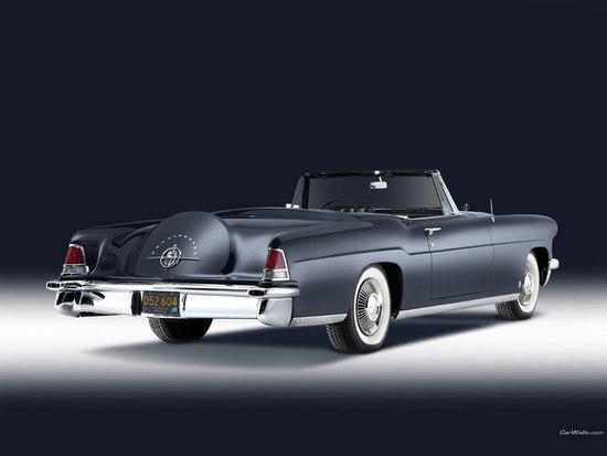 Name: Lincoln_Continental-MK2.jpg Größe: 1280x960 Dateigröße: 79749 Bytes