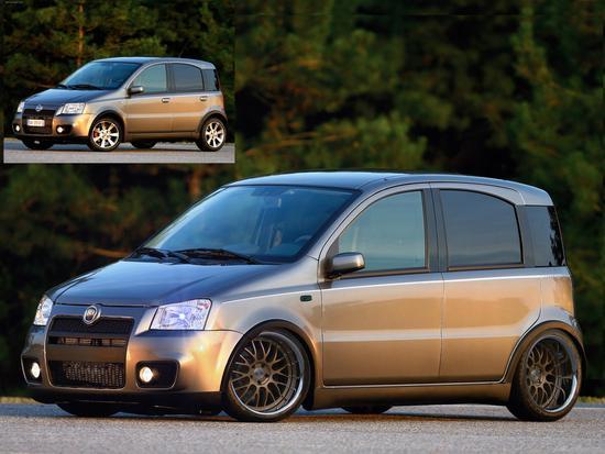 Name: Fiat-Panda_100HP_2007_1600x1200_wallpaper_04_1600x1200.jpg Größe: 1600x1200 Dateigröße: 225728 Bytes