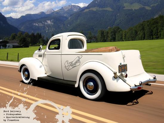 Name: ford_1939-Delivery-Buck-Kamphausen-006_461.jpg Größe: 1593x1200 Dateigröße: 416973 Bytes