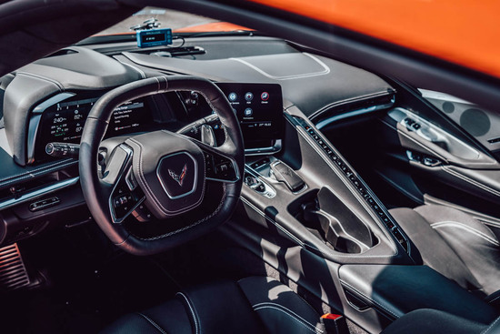 Name: Geigercars_Corvette_210611-20.jpg Größe: 1200x800 Dateigröße: 172467 Bytes