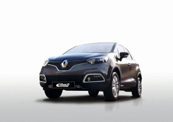 Name: Renault_Captur.jpg Größe: 1080x766 Dateigröße: 49348 Bytes