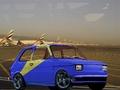 Name: Fiat_128_am_Flughafen_Dubai.jpg Größe: 1024x768 Dateigröße: 349637 Bytes