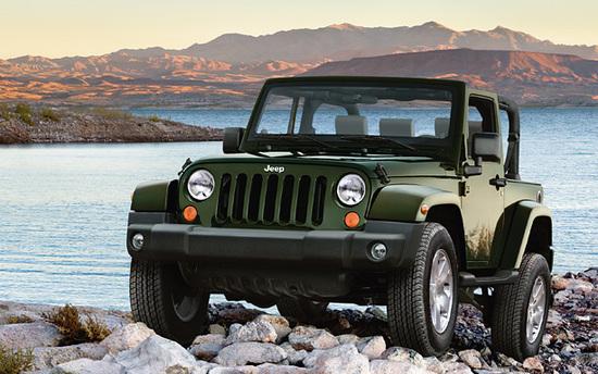 Name: jeep1.jpg Größe: 614x384 Dateigröße: 129493 Bytes