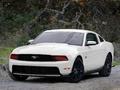 Name: Ford_Mustang_PSDLack_Kopie.jpg Größe: 1600x1200 Dateigröße: 1062467 Bytes