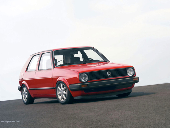 Name: VW_Golf2_.jpg Größe: 1024x768 Dateigröße: 395569 Bytes