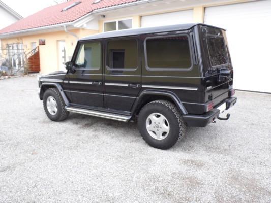 Name: Von-au-en-nicht-erkennbar-Mercedes-Benz-G-mit-Woa-109861-533x400.jpg Größe: 533x400 Dateigröße: 63689 Bytes