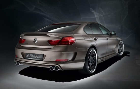 Name: HAMANN_BMW_6er_Gran_Coup_rear.jpg Größe: 800x510 Dateigröße: 57004 Bytes