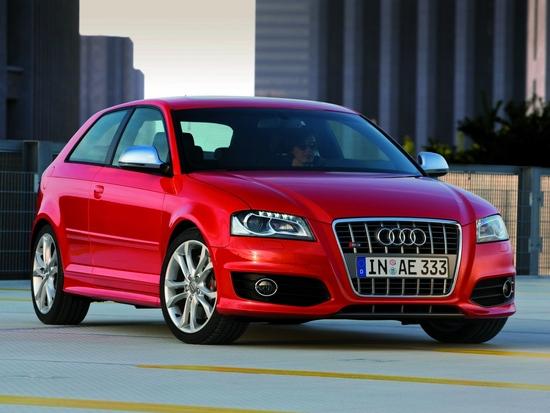 Name: 2009-Audi-S3-02-1600x12001.jpg Größe: 1600x1200 Dateigröße: 596335 Bytes