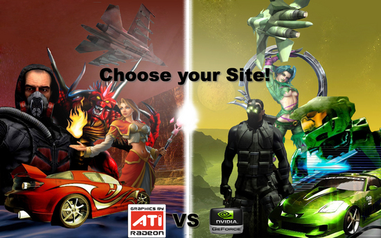 Name: ati_vs_nvidia.jpg Größe: 1280x800 Dateigröße: 873730 Bytes