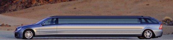Name: 154243-28250.jpg Größe: 850x200 Dateigröße: 33753 Bytes