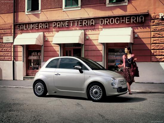 Name: Fiat-500_2008_1600x1200_wallpaper_011.jpg Größe: 1600x1200 Dateigröße: 1342206 Bytes