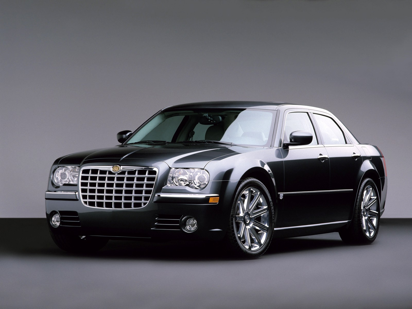 2005 chrysler 300c with Search on Hhp414ksb57 further File Chrysler 300C SRT8 as well Chrysler Pacifica Cars Wallpapers likewise Chrysler C300 E 300c further Chrysler 300c.