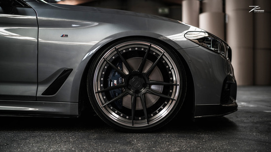 Name: BMW-G30-ZPFORGED2-MGMPL-21_FB.jpg Größe: 1200x675 Dateigröße: 196357 Bytes
