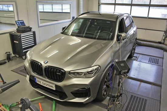 Name: BMW_X3_DTE_Systems_006.jpg Größe: 1600x1067 Dateigröße: 233488 Bytes