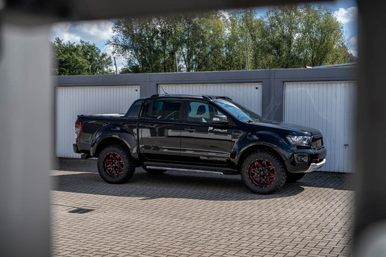 Name: prior-design_ford_ranger_wildtrak_widebody_img1_FR.jpg Größe: 1200x800 Dateigröße: 224382 Bytes