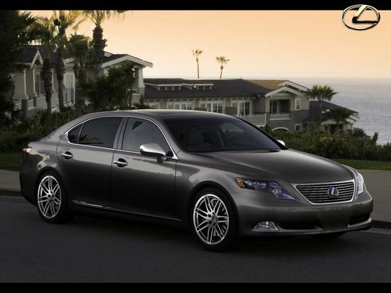 Name: Fake-Tunier-Lexus1.jpg Größe: 1600x1200 Dateigröße: 241092 Bytes