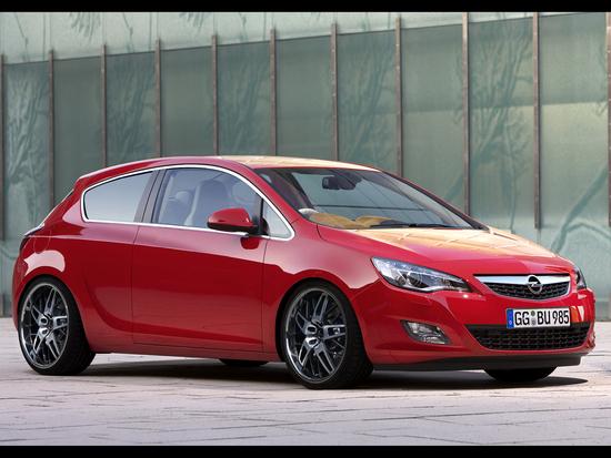 Name: Opel-Astra_2010_1600x1200.jpg Größe: 1600x1200 Dateigröße: 844982 Bytes