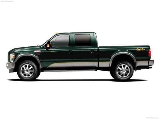 Name: Ford-F-Series_Cabelas_FX4_2009_1280x960_wallpaper_022.jpg Größe: 1280x960 Dateigröße: 41637 Bytes