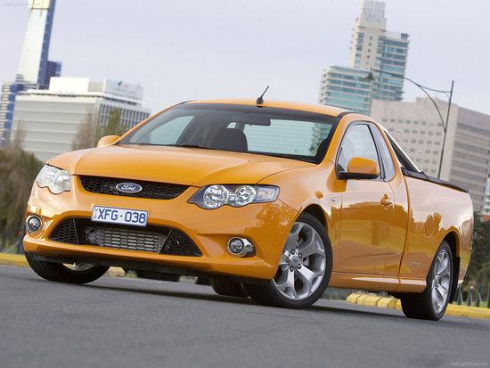 Name: FordFG_Falcon_Ute_XR6_Turbo_2008_1601.jpg Größe: 1600x1200 Dateigröße: 328124 Bytes