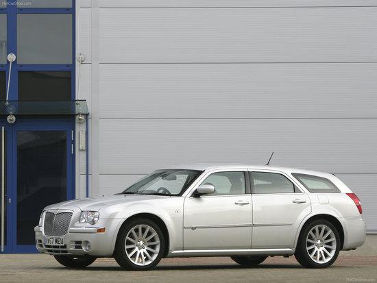 Name: Chrysler-300C_Touring_SRT.jpg Größe: 1600x1200 Dateigröße: 292587 Bytes