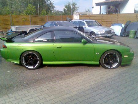 Name: Nissan-200SX_S14a_Silvia4.jpg Größe: 450x337 Dateigröße: 47137 Bytes