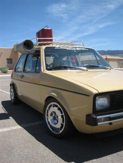 Name: VW-Rabbit2.jpg Größe: 253x337 Dateigröße: 13845 Bytes
