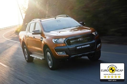 Name: ford-ranger-einziger-pickup-mit-5-sternen-beim-euro-ncap-crashtest4.jpg Größe: 532x355 Dateigröße: 51542 Bytes