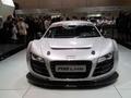 Name: Motor_Show_Essen_2008_26.jpg Größe: 1600x1200 Dateigröße: 905177 Bytes
