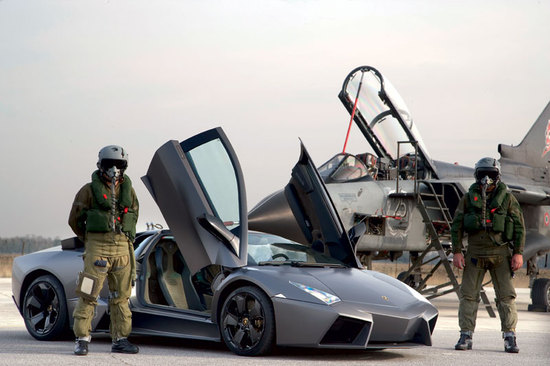 Name: Lamborghini_Reventon_Neu_5.jpg Größe: 800x533 Dateigröße: 79856 Bytes