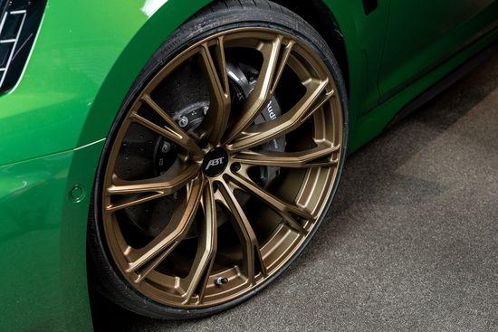 Name: ABT_Audi_RS5_sonomagruen_GR21_Racing_Gold_matt.jpg Größe: 3543x2363 Dateigröße: 1871522 Bytes