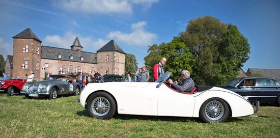 Name: Arden-British-Day---Burg-zelem-61.jpg Größe: 580x286 Dateigröße: 109332 Bytes