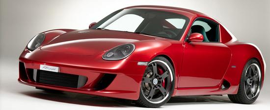 Name: Porsche_Cayman_normal.jpg Größe: 900x368 Dateigröße: 244887 Bytes