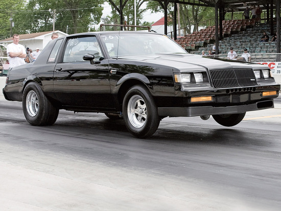 Name: 1001gmhtp_06_z2009_buick_grand_sport_nationalsdrag_racing_wheels.jpg Größe: 1600x1200 Dateigröße: 525832 Bytes