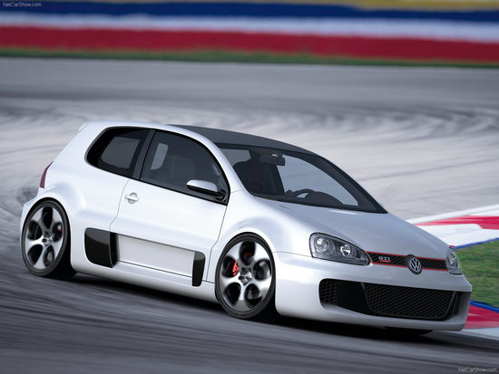 Name: Volkswagen-Golf_GTI_W12_650_Concept_2007_1600x1200_wallpaper_04.jpg Größe: 1600x1200 Dateigröße: 239495 Bytes