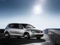 Name: Volkswagen-Golf_2009_1600x1200_wallpaper_042.jpg Größe: 1600x1200 Dateigröße: 560892 Bytes