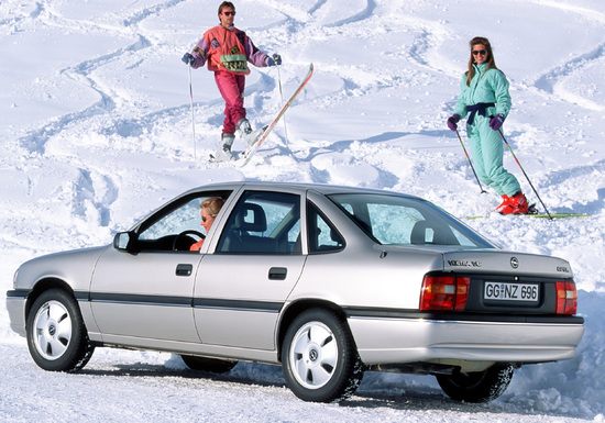 Name: Opel-Vectra-2662.jpg Größe: 2480x1736 Dateigröße: 1113939 Bytes
