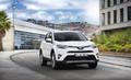 Elektro + Hybrid Antrieb - 58 Prozent der Toyota-Käufer wollen Hybrid-Fahrzeuge