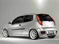 Name: Fiat-Punto_Tuning.jpg Größe: 1600x1200 Dateigröße: 423815 Bytes