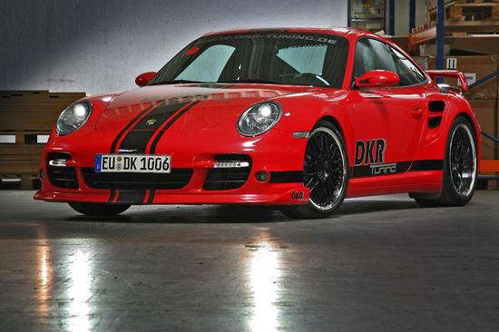 Name: Porsche12.jpg Größe: 800x533 Dateigröße: 167044 Bytes