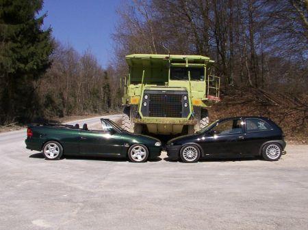 Name: Opel-Astra_-F-_Cabrio_Bertone4.jpg Größe: 450x337 Dateigröße: 37680 Bytes