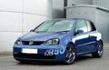 Name: Volkswagen_Golf_V_R501.jpg Größe: 1280x820 Dateigröße: 624427 Bytes