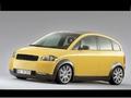 Name: Audi_A2_Front.jpg Größe: 1600x1200 Dateigröße: 610865 Bytes