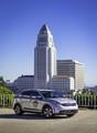 Elektro + Hybrid Antrieb - Sparsamster Hybrid: Kia Niro* stellt Guinness-Weltrekord auf