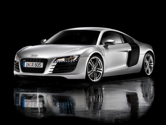 Name: Audi_R8.jpg Größe: 1600x1200 Dateigröße: 264403 Bytes
