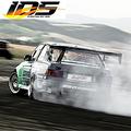 Motorsport - IDS nun auch bei sevenload