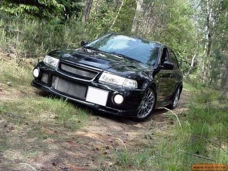Name: Mitsubishi-Lancer_EVO_61.jpg Größe: 450x338 Dateigröße: 40493 Bytes