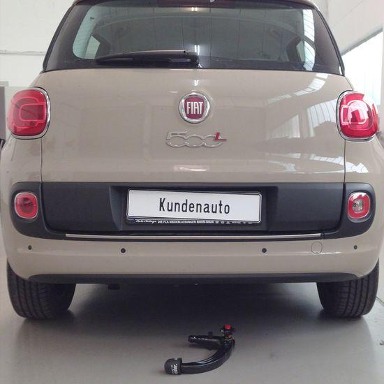Name: Fiat-500-L-06.jpg Größe: 1920x1920 Dateigröße: 337923 Bytes