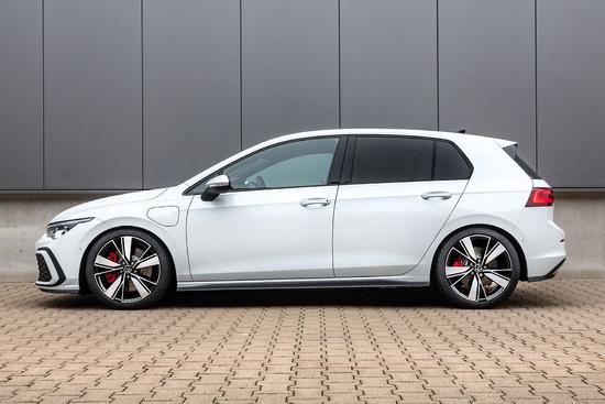 Name: VW-Golf-GTE---Sportfedern---Seite.jpg Größe: 1772x1181 Dateigröße: 618505 Bytes
